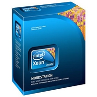Intel Xeon ® ® Processor X5660 (12M Cache, 2.80 GHz, 6.40 GT/s ® QPI) 2.8GHz 12MB L3 Scatola processore