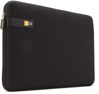 "Case Logic LAPS-117 17.3"" Custodia a tasca Nero borsa per notebook"