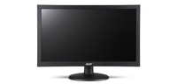 "Acer Essential V193HQVBb 18.5"" IPS Nero monitor piatto per PC"