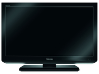 "Toshiba 32DL833G 32"" HD Nero LED TV"