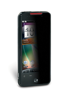 3M 98-0440-5202-9 HTC Droid Incredible 1pezzo(i)