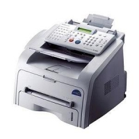 Samsung Laser Multifunctional Printer & Fax 600 x 600DPI Laser 16ppm multifunzione