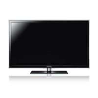 "Samsung UE32D6000 32"" Full HD Compatibilità 3D Nero LED TV"