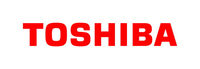 Toshiba 2 Years International Warranty, P&R