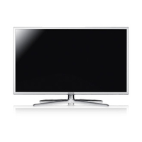 "Samsung UE32D6510 32"" Full HD Compatibilità 3D Smart TV Wi-Fi Bianco LED TV"