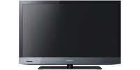 "Sony KDL-37EX525 37"" Full HD Nero TV LCD"