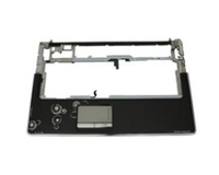 HP 531726-001 Custodia ricambio per notebook