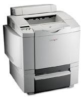 Lexmark C510dtn Colore 2400 x 2400DPI A4