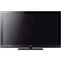 "Sony KDL-40CX520 40"" Full HD Wi-Fi Nero TV LCD"