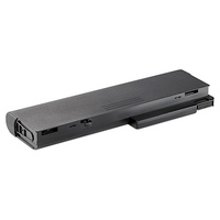 HP 9-cell 93Wh Li-Ion Primary Battery Ioni di Litio 8400mAh 11.1V batteria ricaricabile