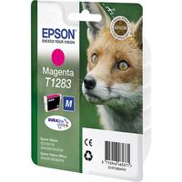 CARTUCCIA EPSON T1283 MAG.C13T12834011