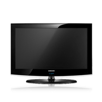 "Samsung LE37D467C9H 37"" Full HD Nero TV LCD"