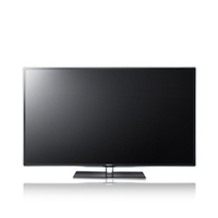 "Samsung UE32D6500VH 32"" Full HD Compatibilità 3D Nero LED TV"