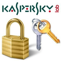 Kaspersky Lab Anti-Virus f/Storage, 50-99u, 2y, EDU, RNW Education (EDU) license 50 - 99utente(i) 2anno/i
