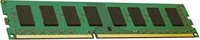 HP 3GB DDR3-1333 3GB DDR3 1333MHz Data Integrity Check (verifica integrità dati) memoria