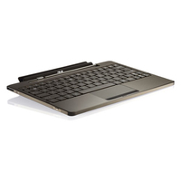 ASUS Eee Pad Transformer TF101 Mobile Docking Nero