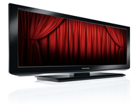 "Toshiba 42DB833 42"" Full HD Nero LED TV"