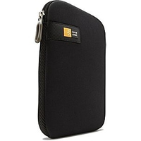 "Case Logic LAPST-107 7"" Custodia a tasca Nero custodia per e-book reader"