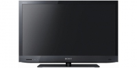 "Sony KDL-32EX729 32"" Full HD Compatibilità 3D Wi-Fi Nero LED TV"