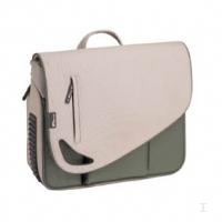 Targus Messenger Notebook Case 15""