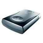 Iomega 250GB 7200RPM USB 2.0 DESKTOP HARD DRIVE EXTERN 250GB disco rigido esterno