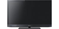 "Sony KDL-40EX725 40"" Full HD Compatibilità 3D Wi-Fi Nero TV LCD"