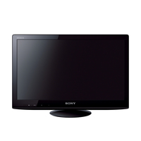"Sony KDL-22EX310 22"" HD Nero LED TV"