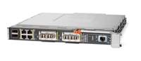 DELL WS-CBS3032-DEL Gestito L3 switch di rete