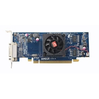 DELL 490-12942 Radeon HD6350 0.5GB scheda video