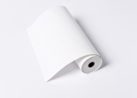Brother PA-R-411 THERMOPAPER ROLL A4 carta termica