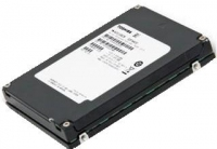 Toshiba MK4001GRZB Serial Attached SCSI drives allo stato solido