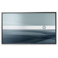 "HP LD4710 Digital signage flat panel 47"" LCD Full HD Nero"