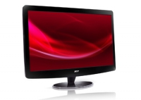"Acer H274HLbmd 27"" Full HD Nero monitor piatto per PC"