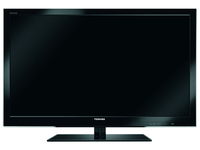 "Toshiba 47VL863G 47"" Full HD Compatibilità 3D Nero LED TV"