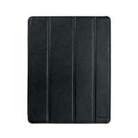 Targus Click-In Cover Nero
