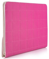 Targus THD03602EU Cover Rosa custodia per tablet