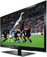 "Toshiba 32SL863B 32"" Full HD Nero LED TV"