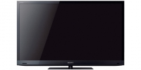 "Sony KDL-40HX725 40"" Full HD Compatibilità 3D Wi-Fi Nero TV LCD"