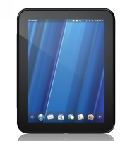 HP Touchpad 16GB Nero tablet