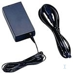 Canon PA-V16 Power Adapter Nero adattatore e invertitore