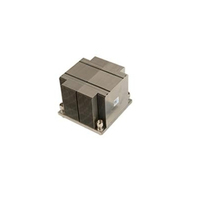 DELL 374-13544 Processore Radiatore ventola per PC
