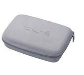 Sony CARRYING CASE