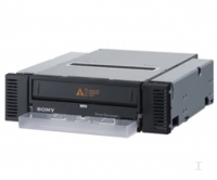 Acer SCSI AIT-2 Drive Internal 50-130GB black bezel with cable included no software Interno 50GB lettore di cassetta