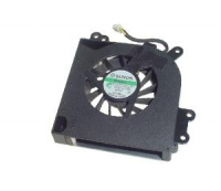 Acer 23.A61V5.001 Processore Ventilatore ventola per PC
