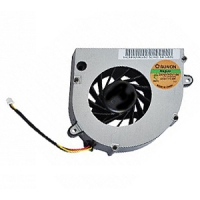 Acer 23.APV02.001 Processore Ventilatore ventola per PC