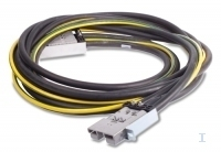 APC Adaptercable (1.2 m) for Symmetra LX toold tower-XR batteryframe cavo di alimentazione