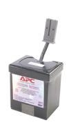 APC REPLACEMENT BATTERY CARTRIDGE #29 Acido piombo (VRLA) batteria ricaricabile