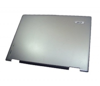 Acer 60.TLT0N.005 accessori per notebook