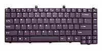 Acer KB.ASP07.014 QWERTY Russo Nero tastiera