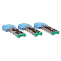 HP 3-pack Staple Cartridge Refill unità cucitrice